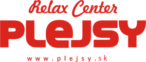 Plejsy Relax Center